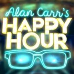 ac-happy-hour