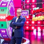 Alan Carr The Price is Right