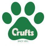 Crufts logo
